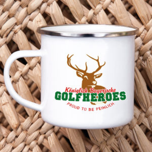 mf 5034 tasse proud to be peinlich golfheroes