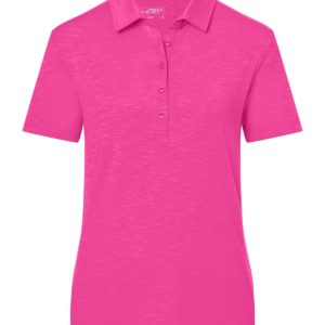 """Golf Funktions Poloshirt """"Golfsisters"""" Damen"""