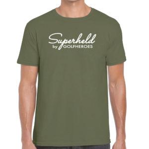 shirt superheld