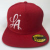 Baseball-Cap LA landshut