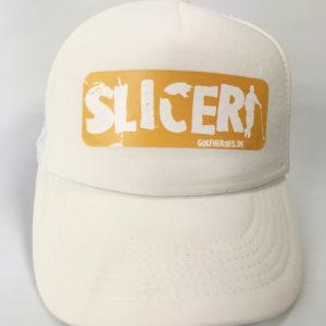 truckercap slicer