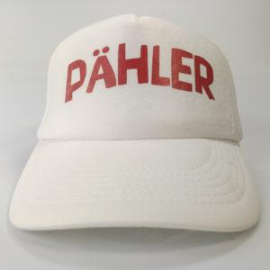 basball kappe cap pähler pöhler