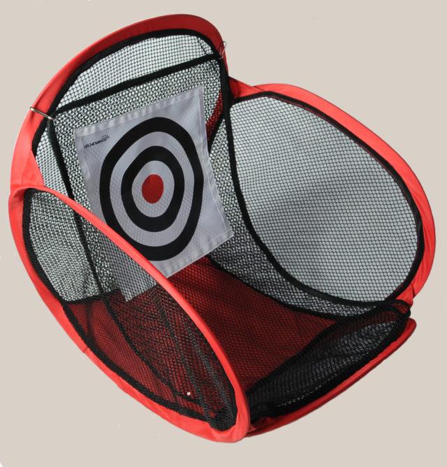 Golf Trainingshilfe
