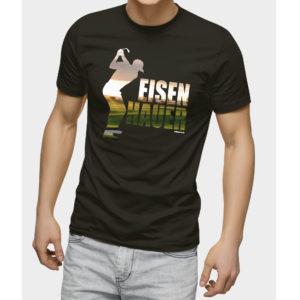 eisenhauer shirt