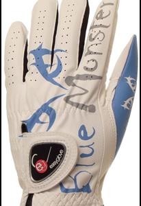 Design Golfhandschuh