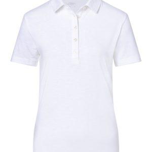 "Funktions-Poloshirt ""Golfsister mit Herz"" jn0751"