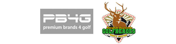 Golf-Premiumbrands.de der Golf Onlineshop