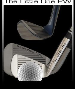 Golftrainingsschläger