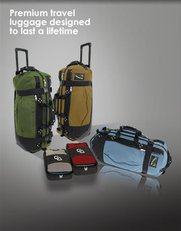 Travelcover